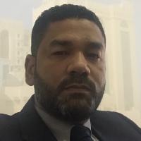 Adel Ahmed