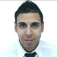 Mazen Jawad