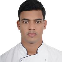 Sandeep Semwal