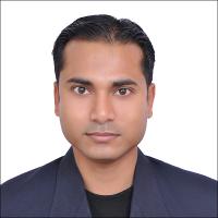 Debashis Biswas