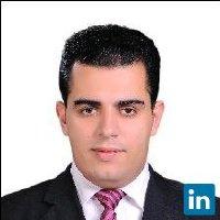Nabil Hafez