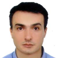 Mousab Abdelkhaliq