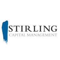 Stirling Hospitality