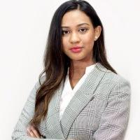 Alexia Rajaonarison