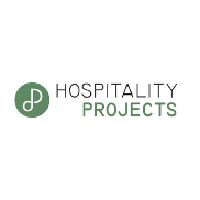 D&D Hospitality Projects GmbH