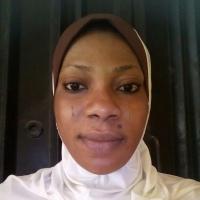Adenike Abibat Bello
