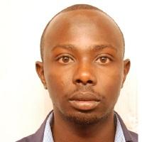 Raphael Mbugua