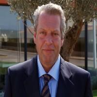 Rob Veltman