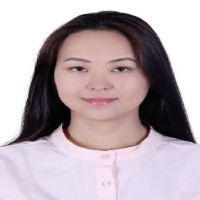 Aida Zhumasheva