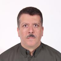 Mousab Al Nokkari