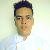 Uttam Thapa