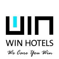 Win Hotels Group