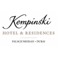 Kempinski Residences Palm Jumeirah