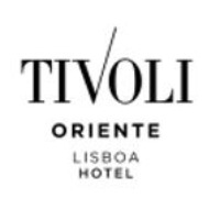 Recepcionista 2ª - Hotel Tivoli Oriente