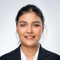 Pattiya Sooksabai