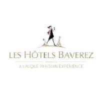Les Hôtels Baverez