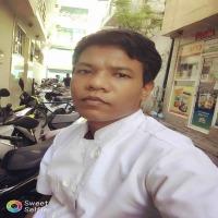 Kulanand Chaudhary
