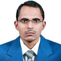 Mahboob Mohamed Haniffa- MBCS