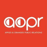 Apples and Oranges Public Relations