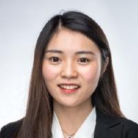 Xueqian Liu