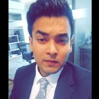 Suyash Pratap Singh