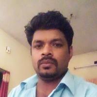 Pramod K K