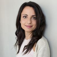 Elena De Marco