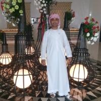 Elsayed Salman