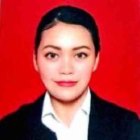 Ressa Maulani Megawati