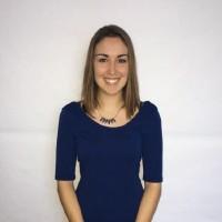 Èlia Delgado Saumell