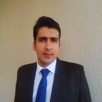 Haseeb Rana