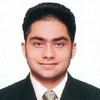 Sandeep Janday