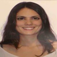 Alexandra Cusi corroto