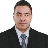Ahmed Mofdy Elshikh