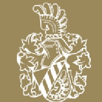 Killarney Hotels Group