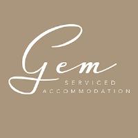 Gem Professional Services