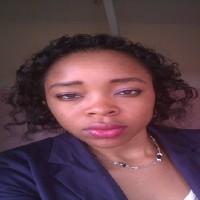 NCHA NDEMA SARAH INES