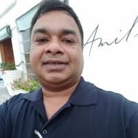 Prakash Govindankutty, MIH