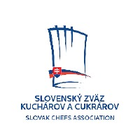 Slovak Union of Chefs and Confectioners