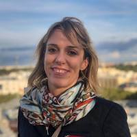 Silvia Chinelli