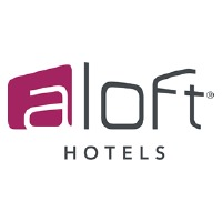 Aloft Dublin City Hotel