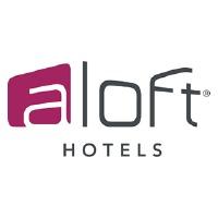 Aloft Dublin City Hotel