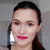 Marta Canaveira