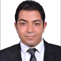 Mohamed Mahmoud Behairy