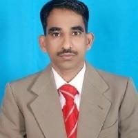 Shyam Chaugule