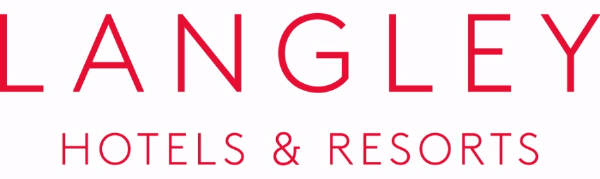 Langley Hotels & Resorts