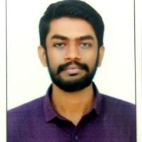 Sai Krishnan