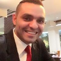Aly Hasieb