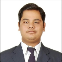 Parvez Ahamed Jamehdar