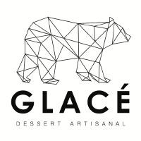 GLACÉ Dessert Artisanal